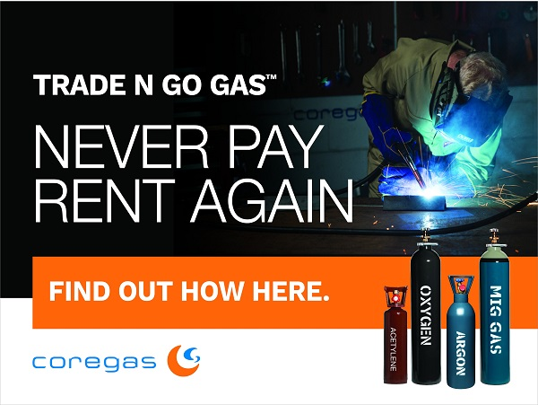 Trade n Go FB ad